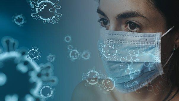 Coronavirus: toute la France confinée