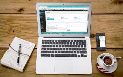 Trouver votre agence web idéale à Paris