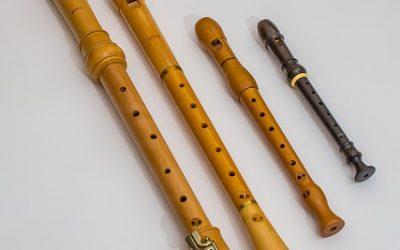 Comment bien entretenir sa flûte?