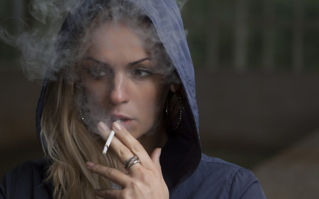 Le prix du tabac en France évolue