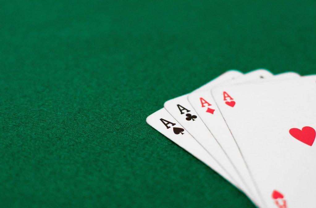 Comment trouver un casino en ligne fiable ?