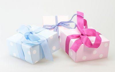 Le cadeau idéal pour surprendre votre maman à la fête des mères