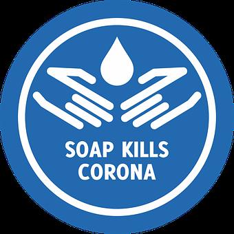 Corona virus: les règles d'hygiène refont surface